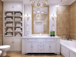 the best customized cabinets